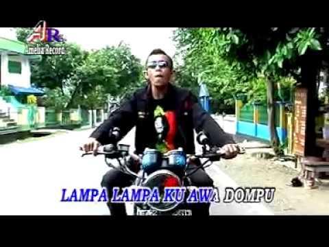 Lagu Bima Dompu :  Siwe Dompu (Dangdut Cinta)