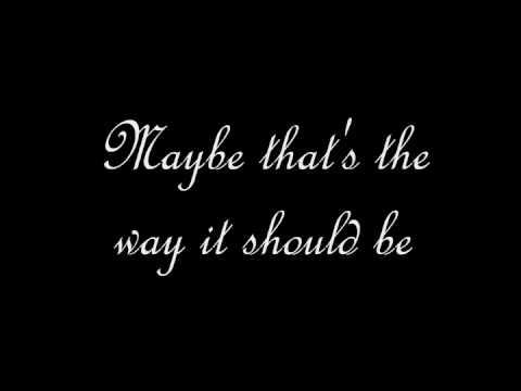 Shinedown - Call Me (lyrics)