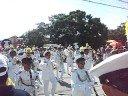 Banda Marcial San Sebastián, [video]