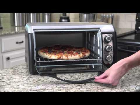 Best Countertop Convection Oven 2014 : Top 10 Best Toaster Ovens 2014 Apps Directories