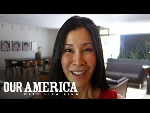 A Message from Lisa Ling About Her Special Report: God & Gays - Our America - Oprah Winfrey Network