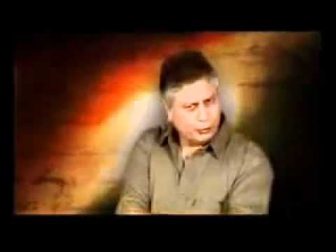 Best Motivational Video Ever By Shiv Khera(must Watch).flv video