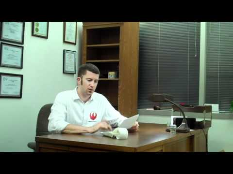 Saving Money On Auto Insurance In Dallas Texas