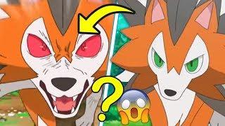 Die WAHRHEIT über Wolwerock´s ZORN... 😡  WAS es BEDEUTET!! ( Pokemon ) 11.12 MB