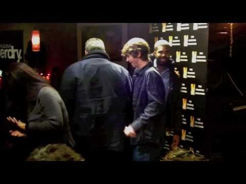 Freddie Highmore Bounced from Sundance 2011 Panel