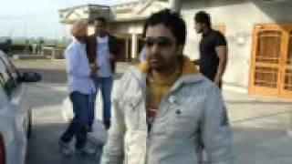 Aate Di Chiri mp3 song by Sherry Mann - RiskyJaTT.Com