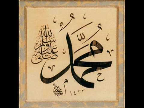 Qasas al Anbiya part -4- 8A Islamic lecture in pashto language