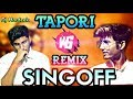 Tapori Indian SingOff Remix | Dj Hardeek | Rajneesh Patel, Dhruvan Moorthy | Hindi ,Marathi,Tamil mp3