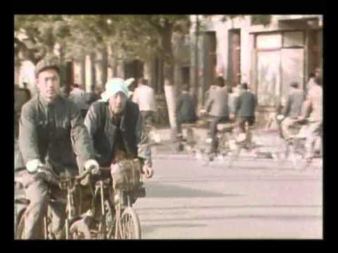 【世界的な映画監督】ミケランジェロ・アントニオーニ(Michelangelo Antonioni)