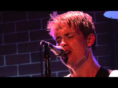 Jonny Lang That Great Day
