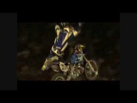 THE GREATEST MOTORCYCLE DAREDEVIL - ROBBIE MADDISON - STUNTS, BIKE JUMPS, AMAZING JUMP WORLD RECORD
