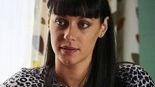 Jessica Falkholt d ies after Boxing Day c rash