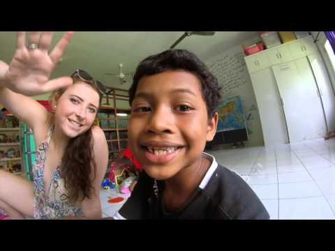 ADVENTURE WITH ME - Seminyak, Bali