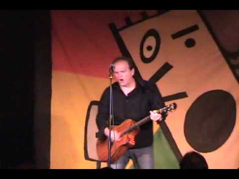 Pat Mccurdy - Drive In Reverse
