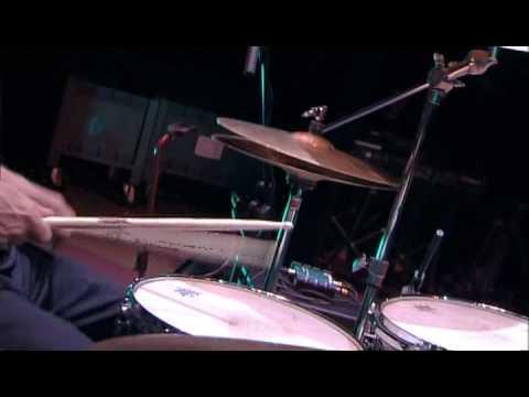 Johnny Winter - Johnny Guitar