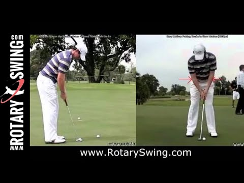 Learn Perfect Putting Fundamentals: Rory McIlroy Review