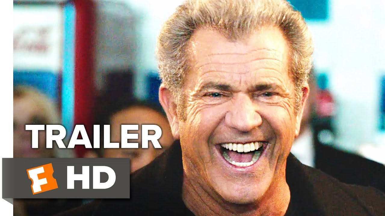 Daddy's Home 2 Trailer #2 (2017) | Movieclips Trailers