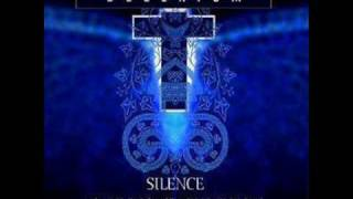 Watch Delerium Silence video