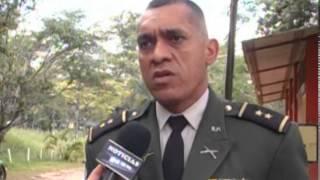 Avance Noticioso San Marcos Tv_15 Diciembre de 2014_Edición 01