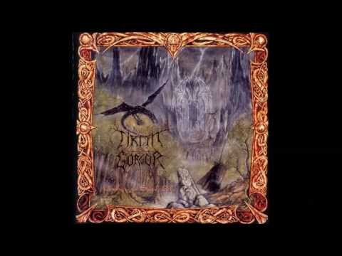 Cirith Gorgor - Shadows Over Isengard