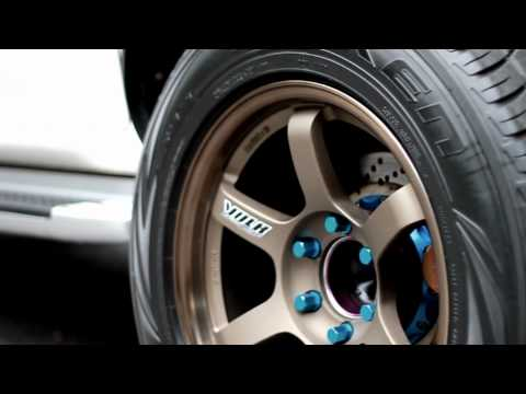 D-max Hi Torque [HD] Music Videos