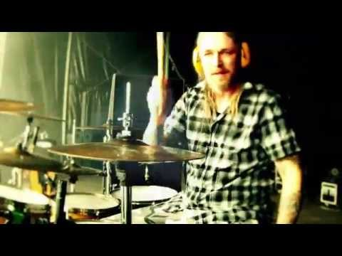 The Haunted - No Ghost (Live @ Wacken 2011)