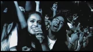 Download lagu Los 10 Clasicos De Reggaeton De Wisin y Yandel