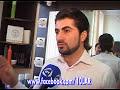 Zaur Baxseliyev hansi hemkarina ismaric gonderdi? 10LAR ATV