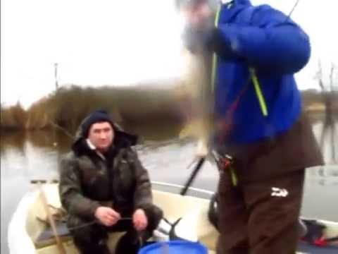рыбалка гродно с килька