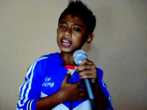 Video Mesum Anak Sd.wmv video