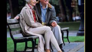 Watch John Denver Old Folks video