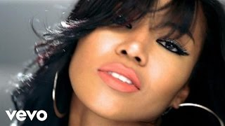 Watch Amerie Gotta Work video