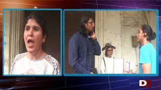 Don Bosco Channel News Capsule ( 'Dog Milk' ) 23-062018
