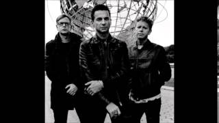 Depeche Mode - Surrender [Demo]