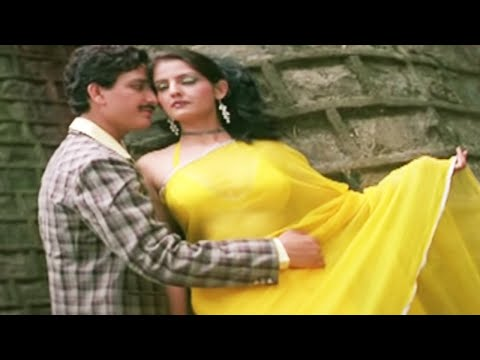 Guddu Rangila Superhit Bhojpuri Hot & Sexy Video Songs Hokhe...