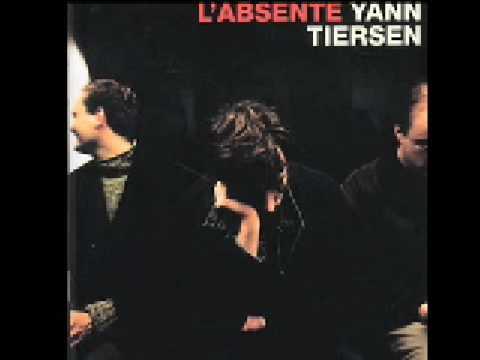Yann tiersen l 39 chec lyrics for Yann tiersen la fenetre