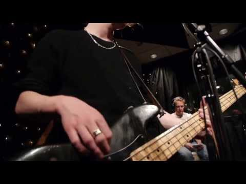 Palma Violets - Live @ KEXP, 2013