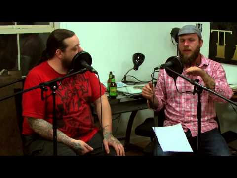 Tattoo needles! Everything you ever wanted to know   EP 38