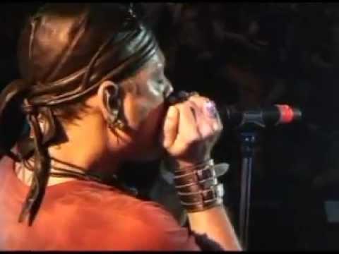 Give Me Some Sunshine- Suraj Jagan Live At Paramarsh