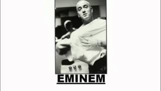 download lagu Eminem - Dj Kool Kid Freestyle gratis