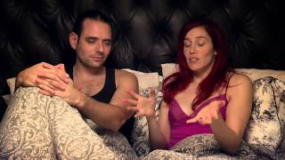 Download Americans In Bed 2013 Movie 3Gp Mp4