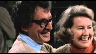 The Sunshine Boys (1975) - Official Trailer
