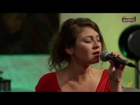 Deniz Sipahi - Yani (Fırat Tanış Cover) / #akustikhane