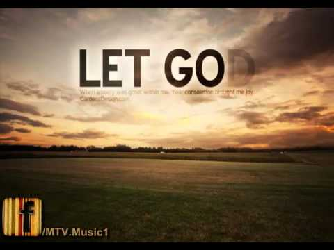 Attitude feat Timbaland - Far To Go [NEW SONG 2013]
