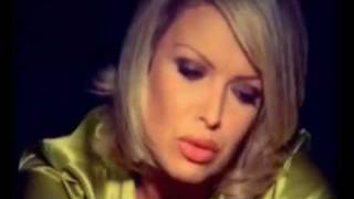 Клип Kim Wilde - This I Swear