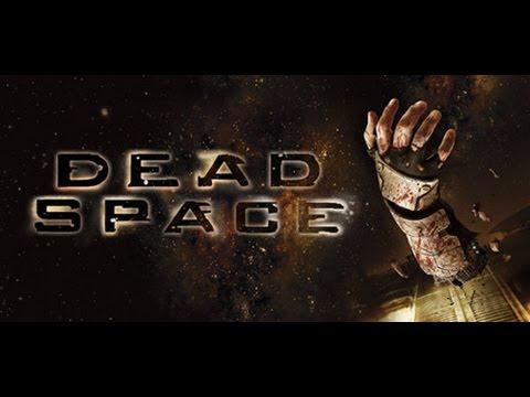 Dead Space [ Part 7 ] Air pollution!