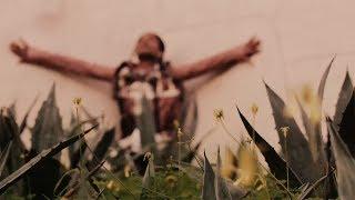 A$AP Rocky - Fukk Sleep ft. FKA twigs (Music Video)