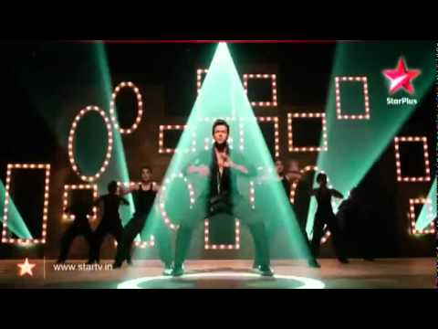 Hrithik Roshan New Video Song Just Dance :- Doob Ja video
