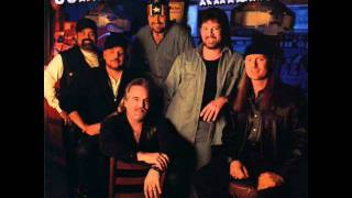 Watch Confederate Railroad Cowboy Cadillac video