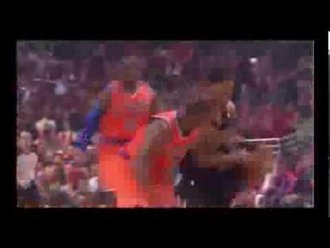 NBA CIRCLE - New York Knicks Vs Chicago Bulls Highlights 31 October 2013 www.nbacircle.com